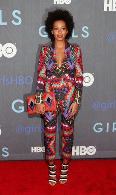 patterned-suit-solange-off-duty