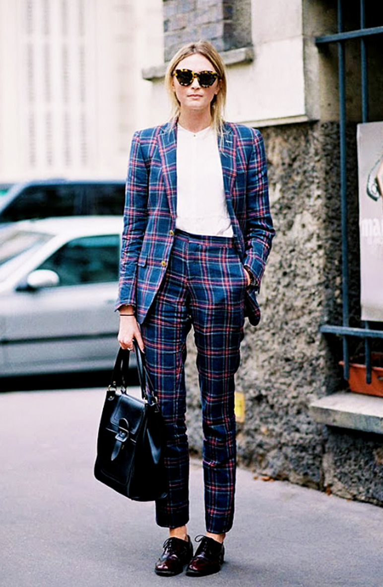 patterned-suit-ss14-harpers-bazar
