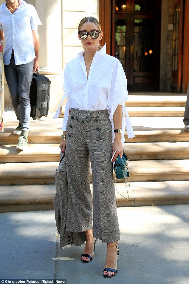 patterned-suit-trousers-olivia-palermo