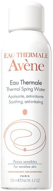 eau-thermal-avene-water-spray