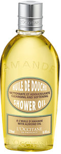 2016_11_12_blog_post_glowing_skin_loccitane_almond_shower_oil
