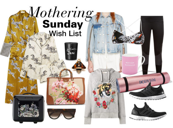 Corporate-style-storey-mothers-day-wishlist-polyvore-flatlay-april-2017