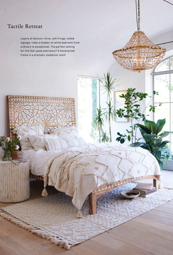 corporate-style-story-anthropologie-bedstead-bedroom-eclectic-style