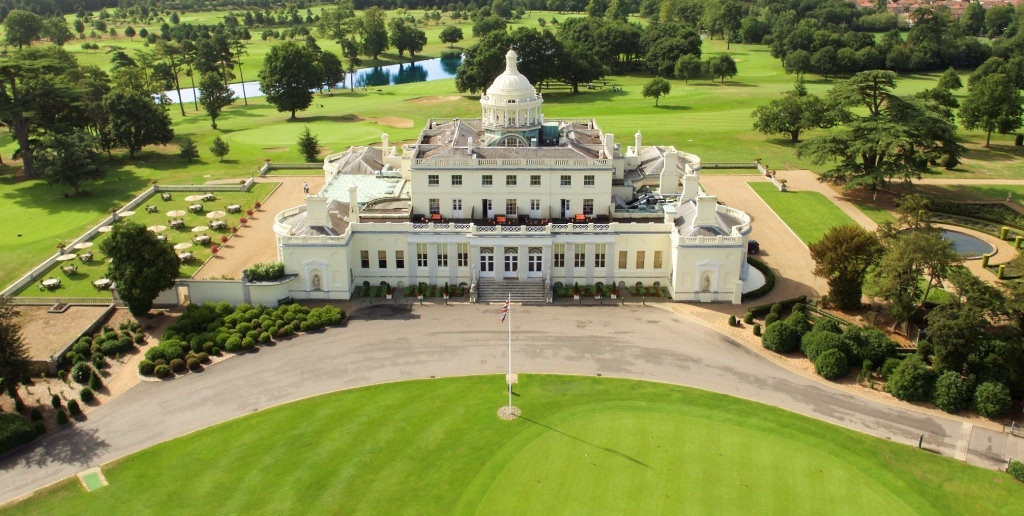 Corporate-Style-Story-Stoke-Park-Aerial-View