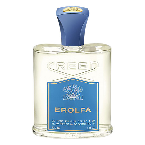 corporate-style-story-fathers-day-creed-erolfa-parfum-220ml