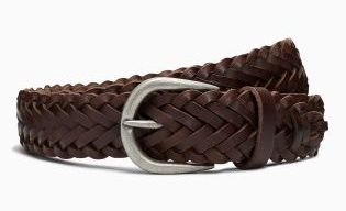 corporate-style-story-fathers-day-next-casual-tan-woven-belt