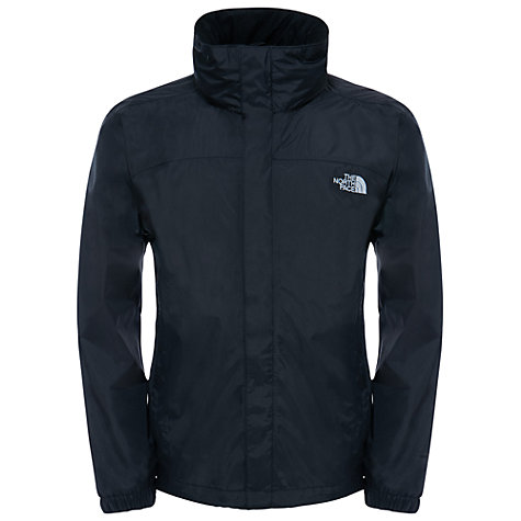 corporate-style-story-fathers-day-north-face-waterproof-jacket