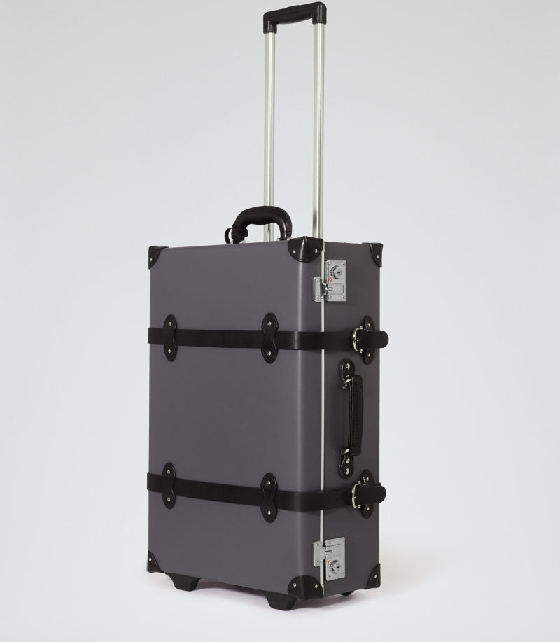 corporate-style-story-fathers-day-reiss-gallivant-suitcase-grey