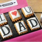 corporate_style_story_father's_day_biscuiteers_i_love_you_dad_1
