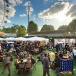 Underbelly_Festival_Corporate_Style_Story-Things-to-do-in-london-this-weekend