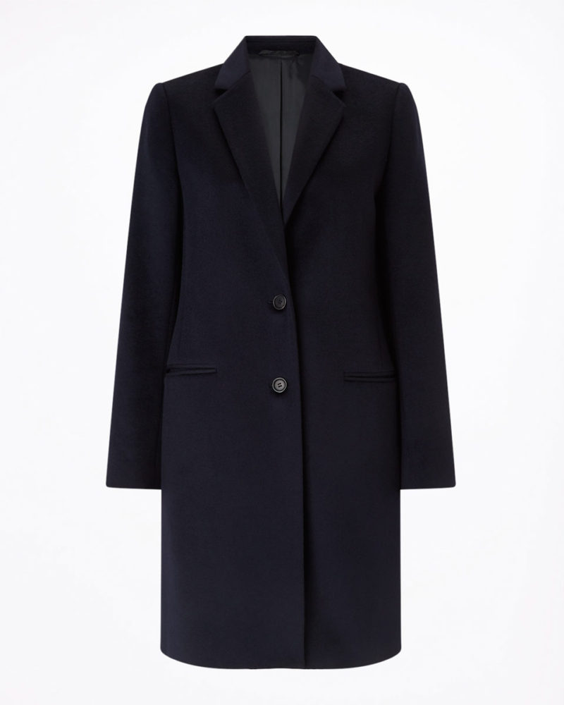 winter-coats-Jigsaw-city-wool-coat-navy