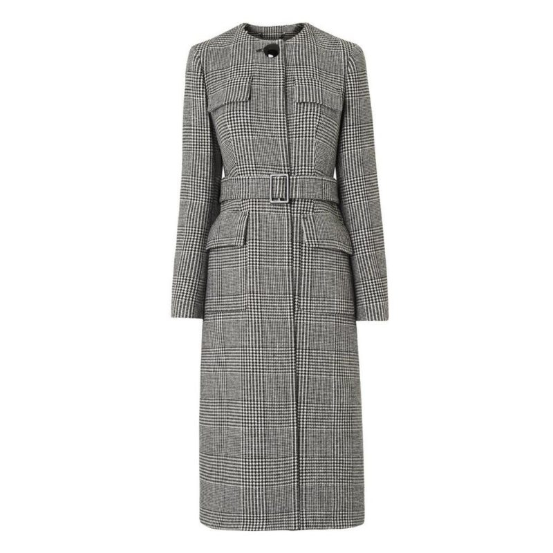 LKbennett-DELLI_BLACK-WHITE-checked-coat