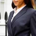 corporates-style-story-5-work-outfits-to-copy-from-instagram-this-week-5