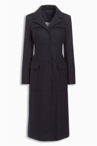 next-navy-corseted-coat