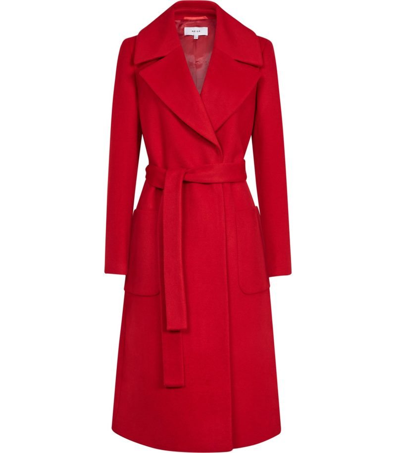 autumn-coats-reiss-chiltern-maraschino-wool-trench-coat