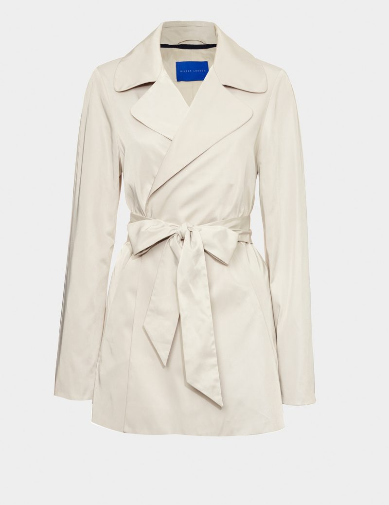 winter-coats-winser-london-short-trench-pearl