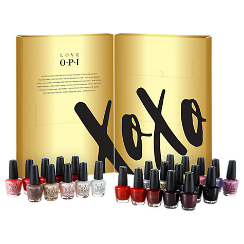 OPI-advent-calendar-corporate-style-story