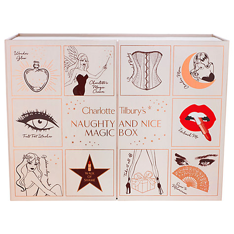 charlotte-tilbury-advent-calendar-corporate-style-story