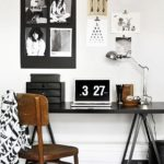 The Best Home Office Inspo 2018