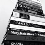 beautiful-coffee-table-books-corporate-style-story